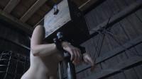 CruelBondage - Delirious Hunter
