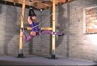 Devonshire Productions bondage video 87