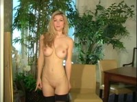 Heather Vandeven Jerk Off Instruction