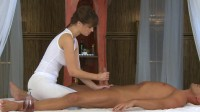 Sexy Girls Masseuses Give Pleasure