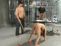 Asian Torture Japanese BDSM 184 – Night 24