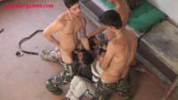 Esteban & Jean 4