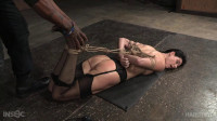 HardTied - Apr 13, 2016 - India Summer, Jack Hammer
