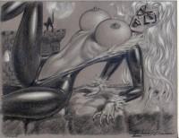 Julius Zimmerman Art Collections