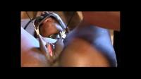 BrutalMaster - Revey – Cunt torture