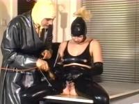 Bizarr Parade (1993)