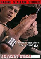 Download Sounding #3