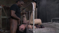 Noir Double Category 5 Fucked! Brutal Deep Throating