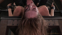 SexuallyBroken - October 30, 2015 - Mona Wales - Matt Williams - Jack Hammer