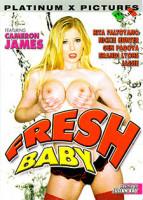 Download Fresh baby