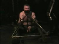 Sado Master 1