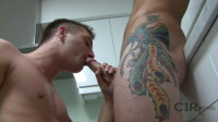 Dirty Lil, Scene 3 (Jason Phoenix, JD Phoenix)