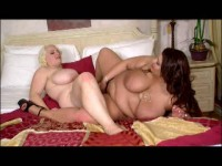 Me & My BBW Girlfriend