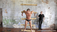 Big Vip Collection 50 Best Clips RusCapturedBoys Part 1.