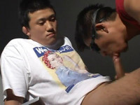 The 1St Lesson 3 - Hardcore, HD, Asian