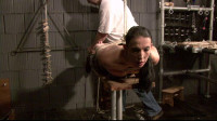 Toaxxx - Slave Eva in the Dungeon Again 1