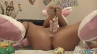 Roxy Raye-Roxys Easter Special