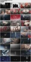 Taimanin Asagi Vol.1-4