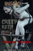 Download IR Oct 21, 2016 - Sierra Cirque
