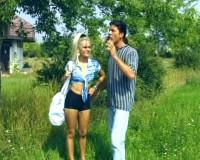 02455_scene03_61171_SaschaProduction_Realityreifefrauenfickensichjungteil8