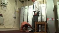Master - gay swart, sucking cock, muscle gay, free sex