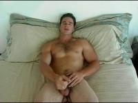 Sharpshooter Studios Muscle Explosion Part 7 (gay frat, gay orgy, uncut cock, cum gay)