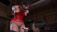 Humiliation Whore  2 (Marina & S.Dee) Topgrl