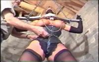 Bondage BDSM and Fetish Video 56