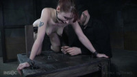 Violet Monroe Cheater Cheater Pussy Eater (2016)
