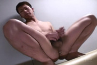 The 1st Lesson vol.11 (prepubescent gay, boy fucking, anal sex, gay latin, porn sites)