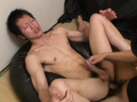 Diary of Eating Straights 10 - Asian Gay, Hardcore, Extreme, HD