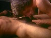 Star Trick (1976)