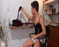 http://photosex.biz/imager/w_200/h_200/ebdaf6d30e83d60b46f4432e421e40ab.jpg