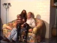 Devonshire Productions bondage video 136