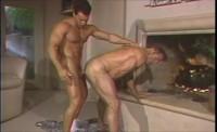 Catalina Video — Sex Crimes (1993)