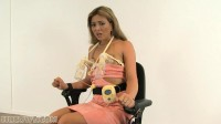 Natalia Forrest double breast pump (2015)