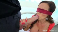 Nikki Benz, Danny D — Nikkis Blind Taste Test FullHD 1080p