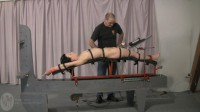 Houseofgord – Inverted Arch and Fucked 2015 HD