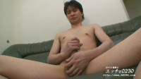 Big Best Collection Clips 50 in 1 , «h0230». Part 11.