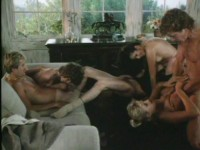 Sounds Of Sex (1985)