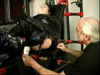 Bondage BDSM and Fetish Video 269