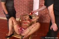 Pain Vixens - Bondage Videos 16