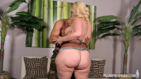Big Babe Blowjobs – Mazzeratie Monica – Blowing Private Parts 720p