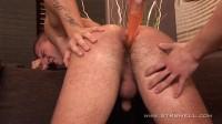 STR8Hell - Ondra Radni - Hot Ass