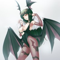 Collection Of Anime Art Vol. 12