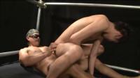 X-Rated (gay jock, cumshot, oral sex, penis gay)