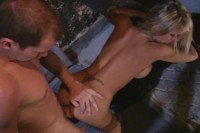 Aka Filthy Whore Briana Banks 2, scene 2