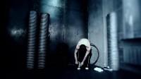 RusCapturedBoys — Crime and punishment 1
