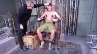RusCapturedBoys - Spetsnaz Prisoner - Final Part