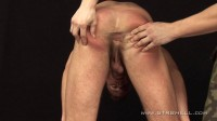 STR8Hell — Filip and Ivan — Spanking